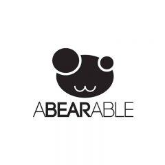 BKKhf-abearable-logo