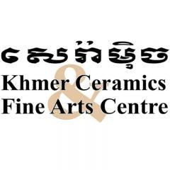 Cambodia-Khmer-logo