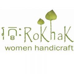 Cambodia-Rokhak-logo