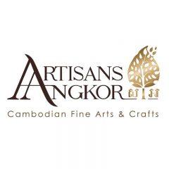 Cambodia-artisansangkor-logo