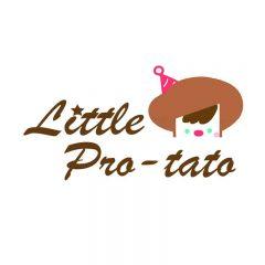 HK-littleprotato-logo