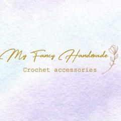 HK-myfancyhandmade-logo