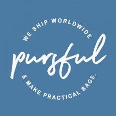 HK-pursful-logo