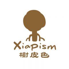 KL-Xiapism-logo