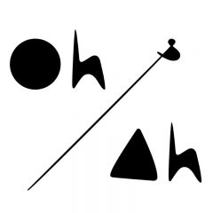 KL-ohah-logo