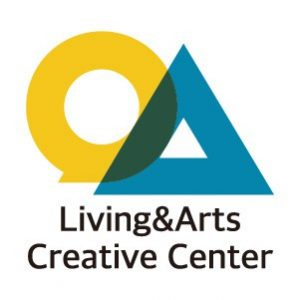 Living-Arts-Creative-Center-LACC-LOGO-aisa1010-Seoul