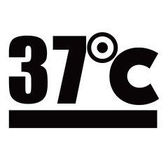 MO-37c-logo