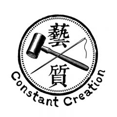 MO-constantcreationtteam-logo