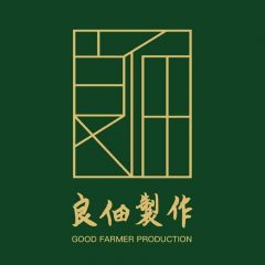 MO-goodfarmersproduction-logo