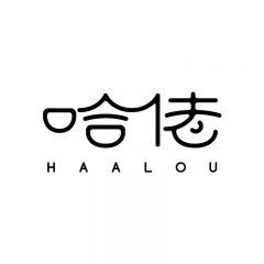MO-haalou-logo