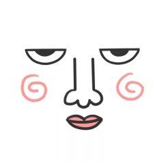 MO-heheandsheshe-logo