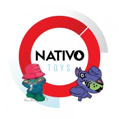 MO-nativoworkshop-logo