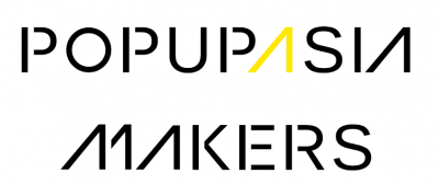 POP-UP-ASIA-MAKERS