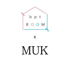 TK-bptroomxMUK-logo