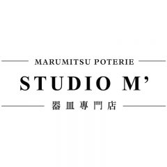 TK-studiom-logo
