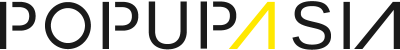 popupasia-logo-黑黃