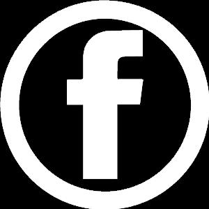 fb-frame-toolkits-亞洲主題館