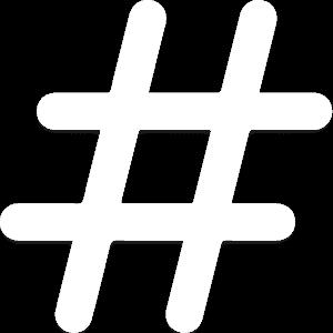 icon-toolkits-亞洲主題館