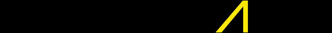phone-asia黃-亞洲主題館-wesupportasia