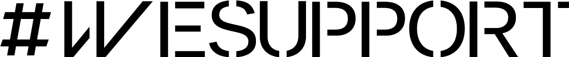 phone-wesupport-亞洲主題館-wesupportasia
