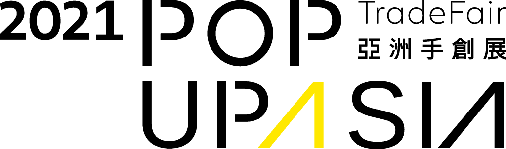 titile-2021PopUpAsia亞洲手創展
